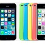 iphone-5s-5c-cricket-wireless