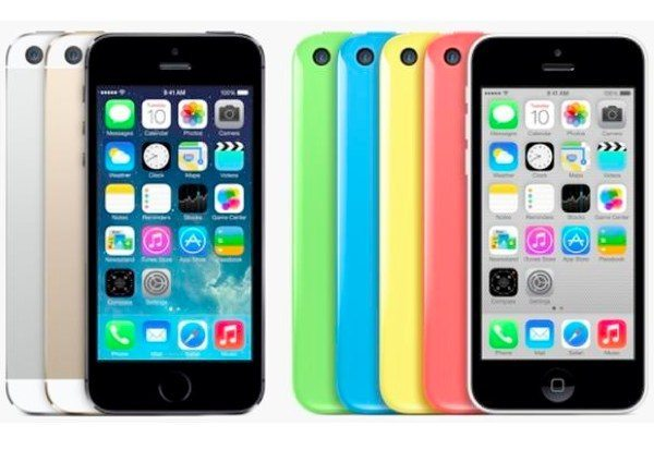 iphone 5c cricket iphone 5s 5c available on cricket wireless this month 11094