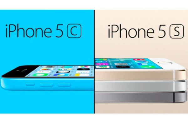 iphone-5s-5c-sellout-india