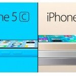 iphone-5s-5c-target-deals