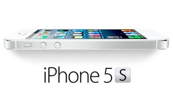 iphone-5s-64-bit-a7