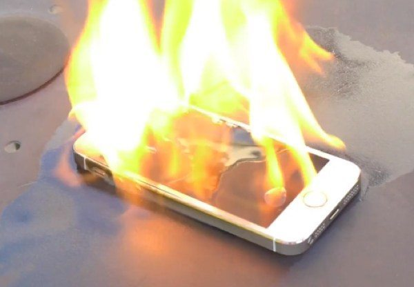 iphone-5s-burnt-to-death