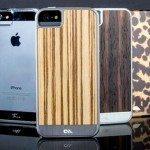 iphone-5s-case-varieties-stylebox