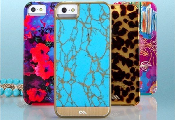 iphone-5s-case-variety-stylebox-b