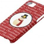 iphone-5s-christmas-cases-b