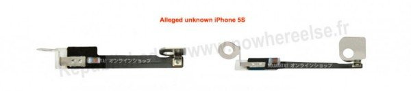 iphone-5s-claimed-components2