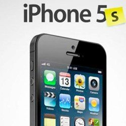 iphone-5s-dual-sim-galaxy-s3