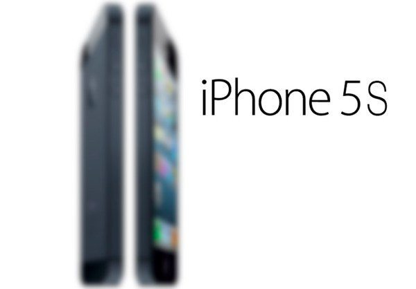 iPhone 5S launch rumors fit nicely with Foxconn hiring