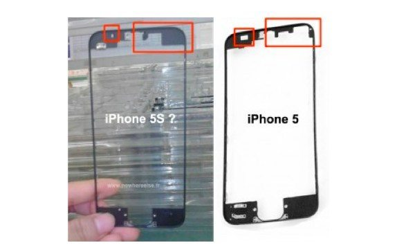 iphone-5s-front-frame-leaked