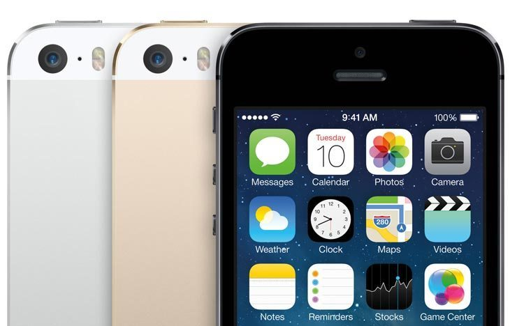 latest iphone update issues iphone 5s problems since ios 7 1 2 update remain 15604