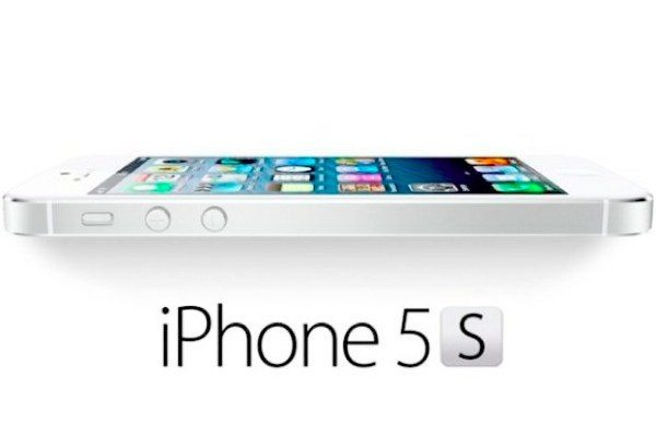 iphone-5s-killer-feature-b
