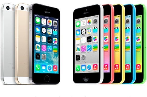 iphone-5s-preference-colorful-companion
