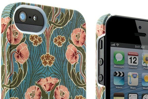 iphone-5s-proporta-cases-b