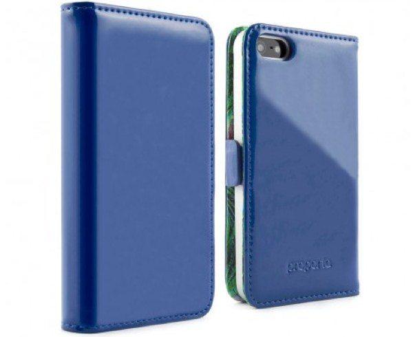 iphone-5s-proporta-cases-d
