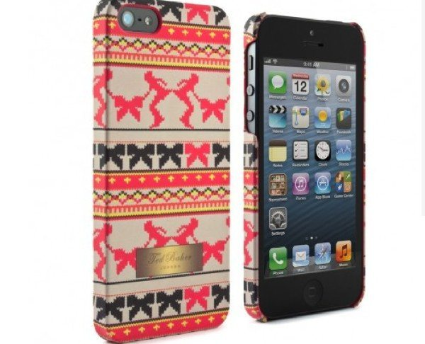 iphone-5s-proporta-cases-f