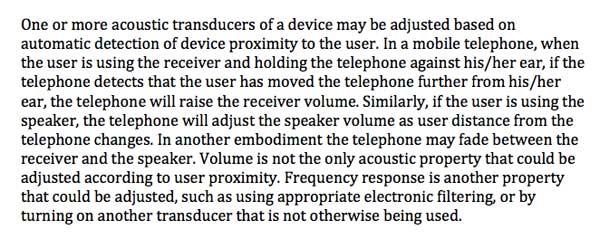 iphone-5s-proximity-sensor