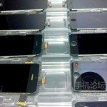 iphone-5s-purported-images