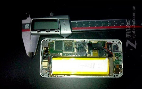 iphone-5s-purported-images2