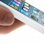 iphone-5s-release-confusion
