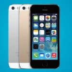 iphone-5s-review-video-collection