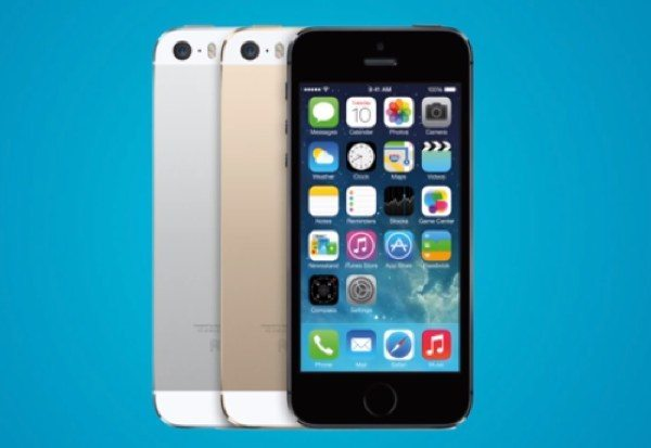 iPhone 5S review videos collected