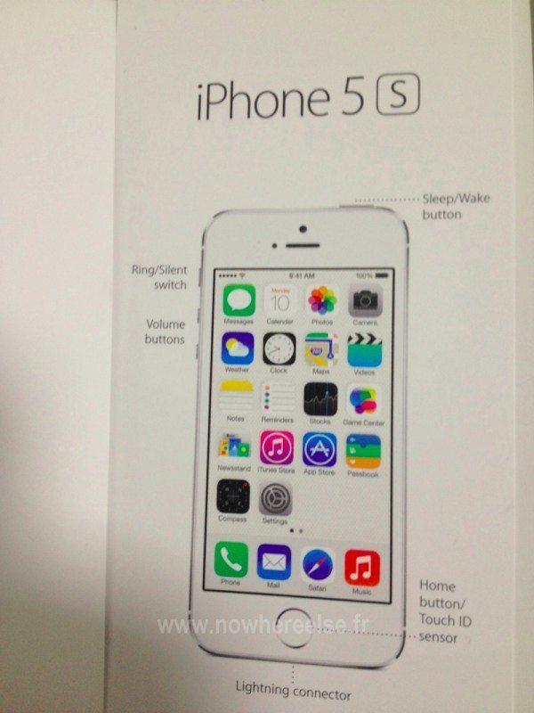 iphone-5s-specs-reinforcement