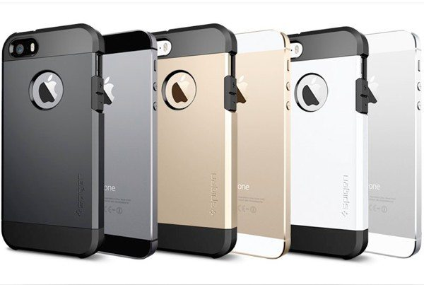 iphone-5s-spigen-tough-armor