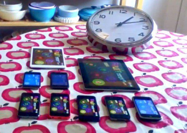 iphone-5s-vs-ios-family