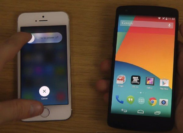 iphone-5s-vs-nexus-5-speed-test