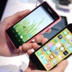 iphone-5s-vs-sony-xperia-z1-compact