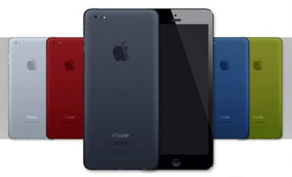 iphone-6-5s-colors