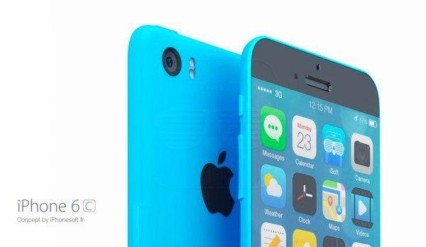 iphone-6-6c-ios8-c