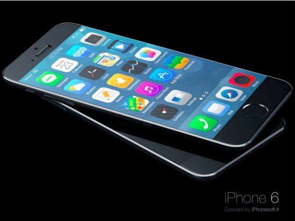 iphone-6-6c-ios8-shown-b
