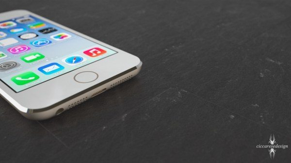 iphone-6-air-inspiration-b