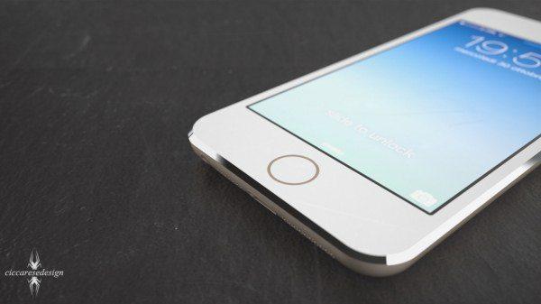 iphone-6-air-inspiration