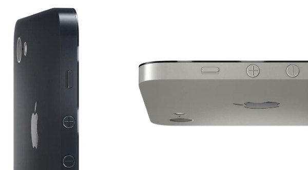 iphone-6-beautiful-design-envisioned