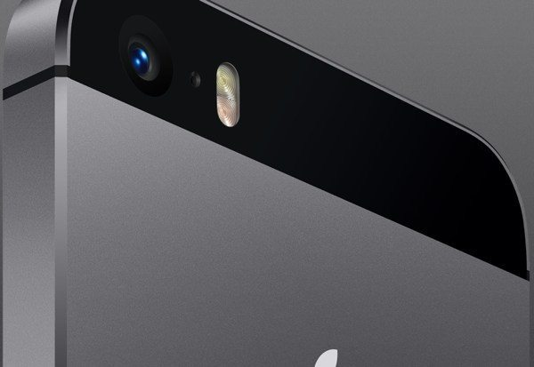 iphone-6-concept-apple