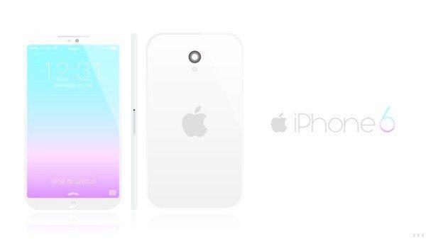 iphone-6-concept-c