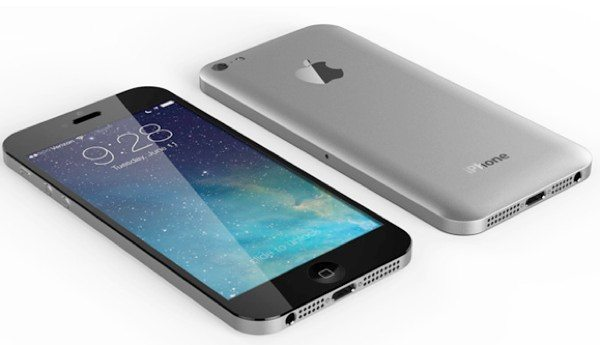 iphone-6-concepts-a