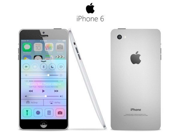 iphone-6-concepts-d