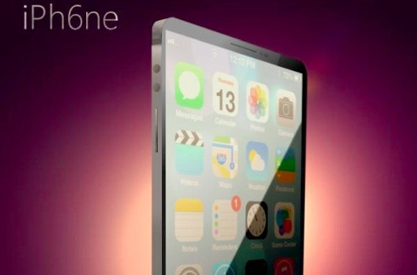 iphone-6-concepts-e