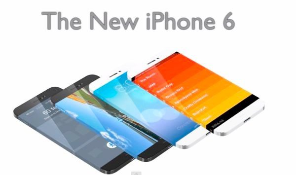 iphone-6-concepts-f