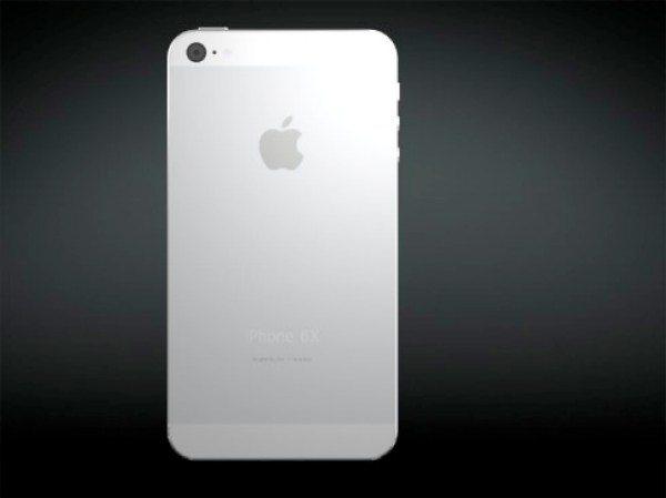 iphone-6-idea-has-the-x-factor-b