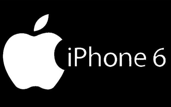 iPhone 6 could be first iOS device with indoor location mapping