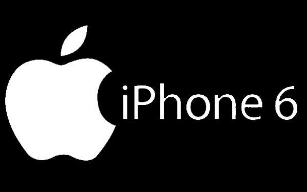 iphone-6-new-display-technology