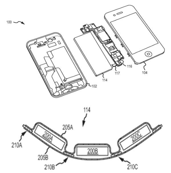 iphone-6-possible-flexiable-battery-pack