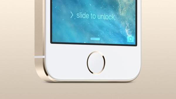 iPhone 6 production with new display technology rumour