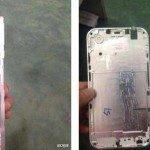 iphone-6-purported-frames