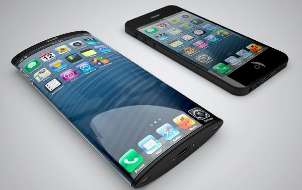iphone-6-striking-design