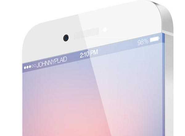 iphone-6-top-concept